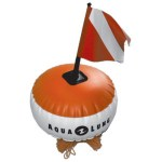 Diving Equipment Thailand - Aqua Lung Diving Buoy